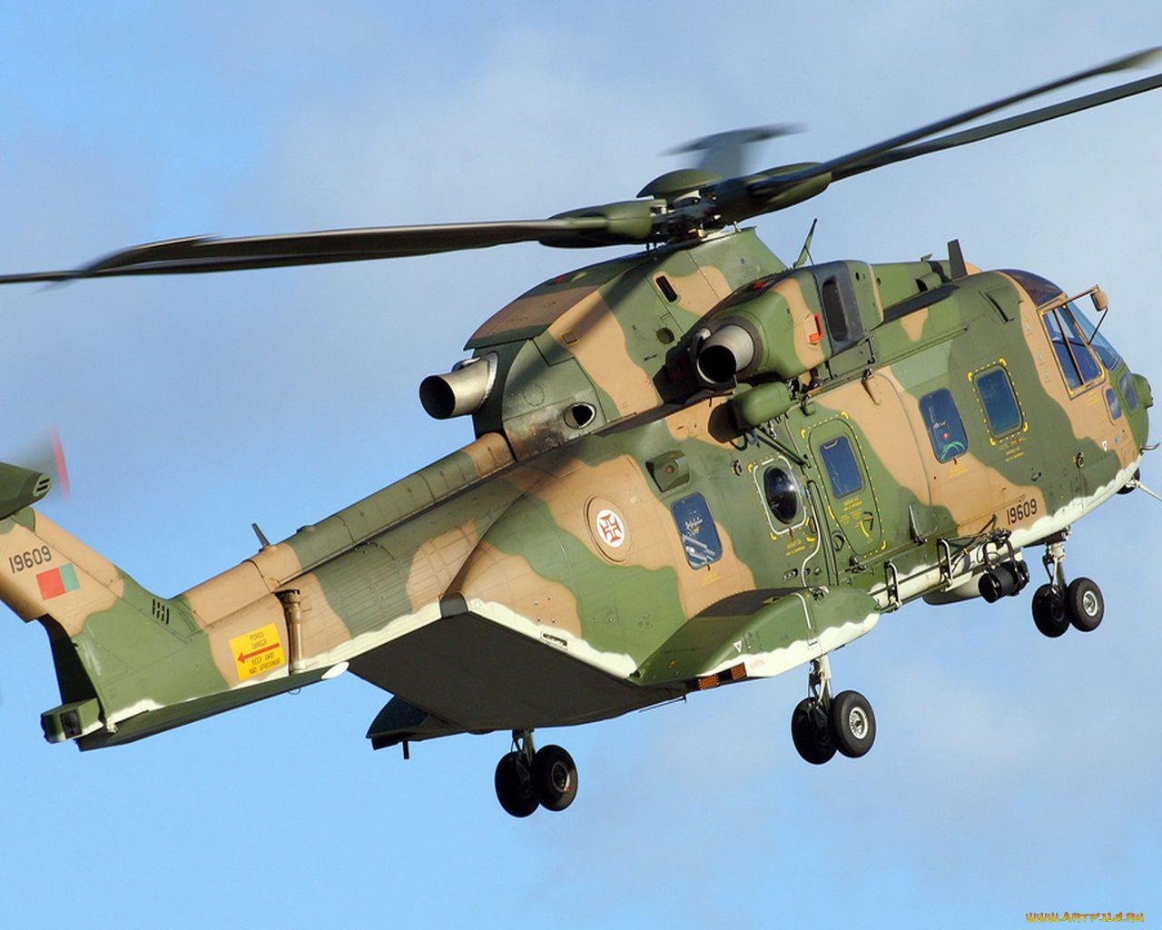 только картинки самолетов и вертолетов с названиями пасхальных